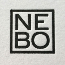 Letterpress Visitenkarten In München Drucken Ihrdrucker De